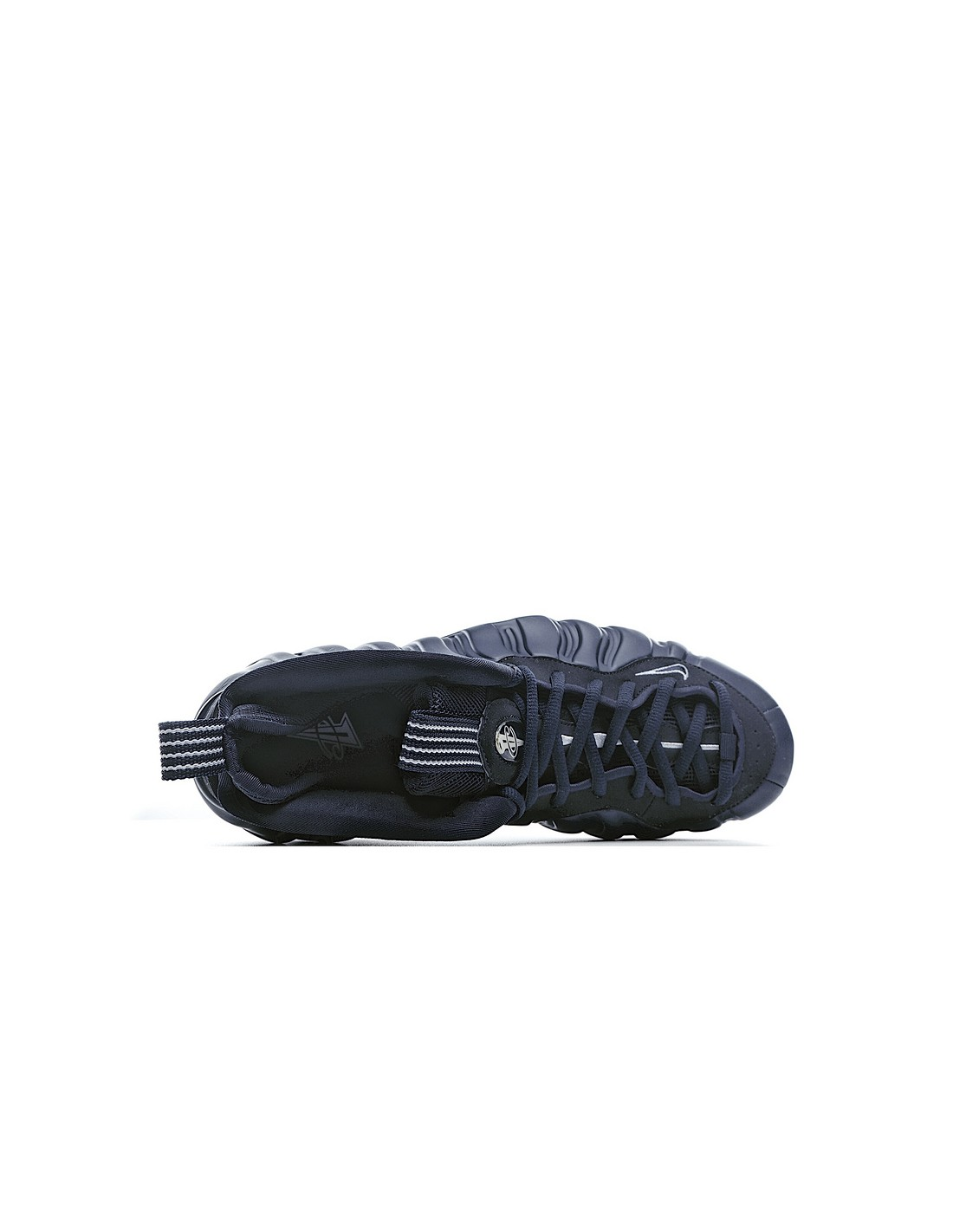 Cheap Nike Air Foamposite, Fake Nike Air Foamposite Shoes Outlet 2021