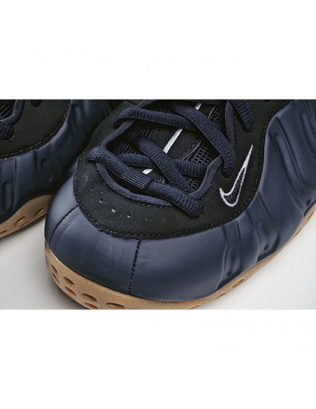 Early Look Nike Air Foamposite One Rust Pink?YouTube