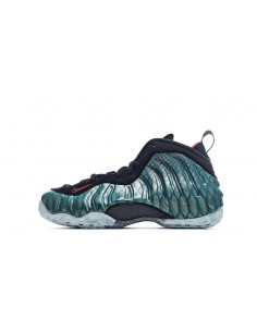 "Air Foamposite One ""Gone..."
