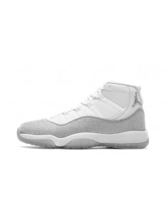 "Air Jordan 11 Retro ""White..."