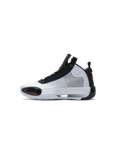 """Air Jordan 34 PF """"Bred"""""""