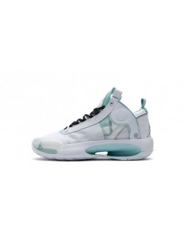 """Air Jordan 34 PF """"Guo Ailun"""""""