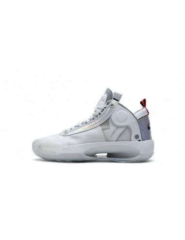 """Air Jordan 34 PF """"Unite"""""""
