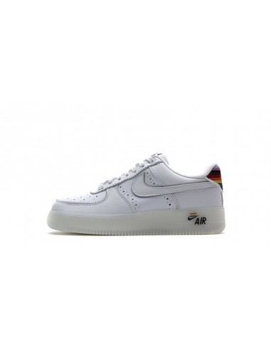 """Air Force 1 Low """"BeTrue 2020"""""""
