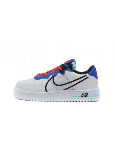 Nike Air Force 1 React Men's & Women Shoe