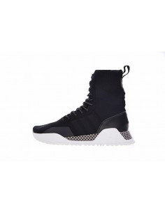 F/1.3 PK Boots