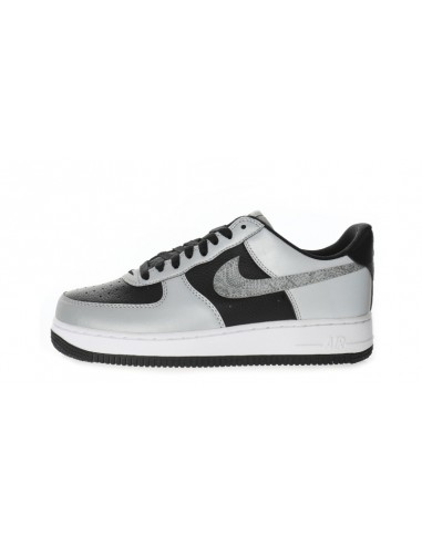 "Air Force 1 Low '07 B ""3M Snake"""