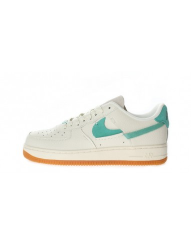 "Air Force 1 Low '07 LX ""Vandalized Sail"""