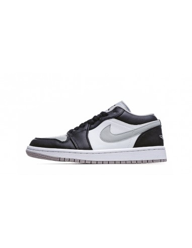 "Air Jordan 1 Low ""Shadow"""