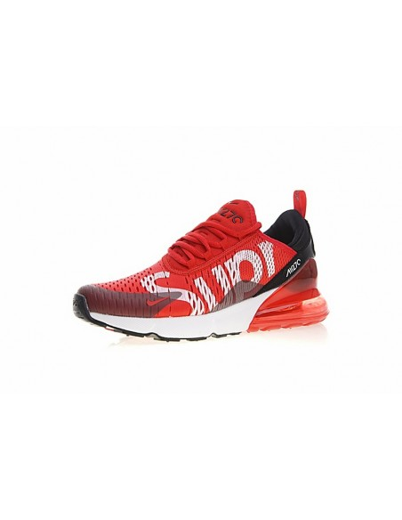 low priced f2193 09ef3 Air Max 270 x Supreme