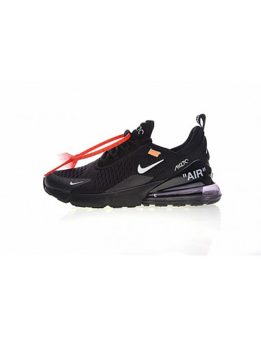 b2055ced Air Max 270 x OFF WHITE