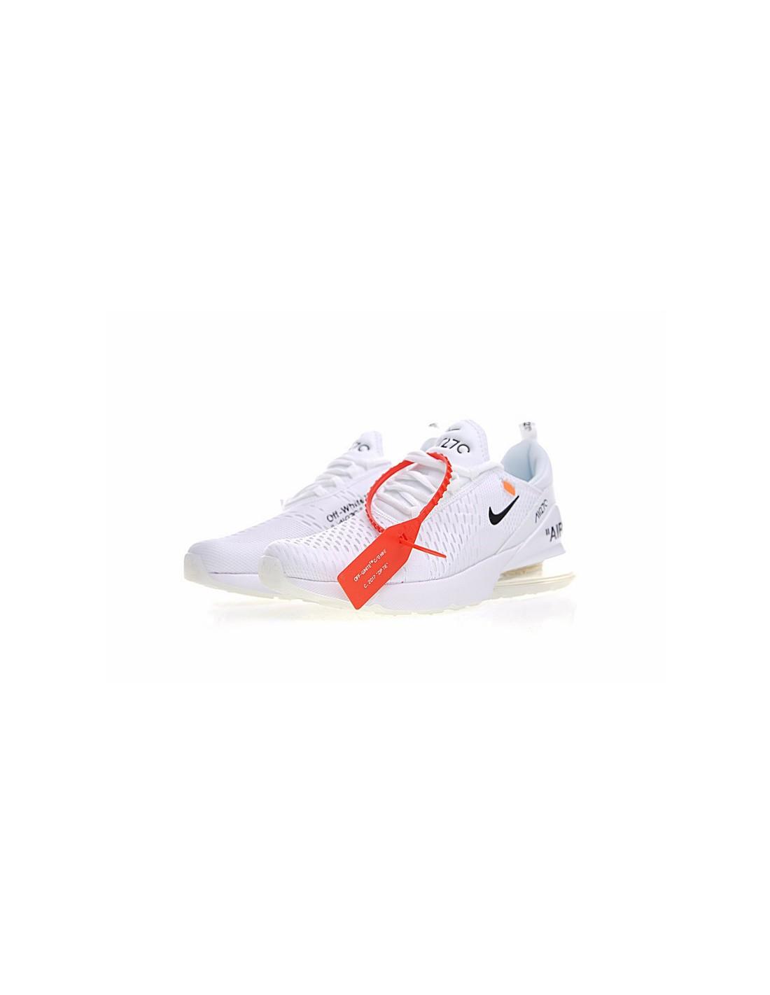 Nike Sneaker Airmax Modern Flyknit 42,5 Schuhe Herren