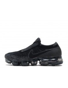 Air VaporMax Flyknit COMME...