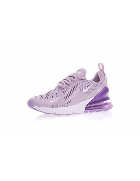 air max 270 d occasion
