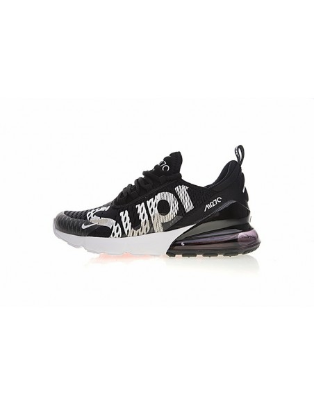 Accueil · Air Max 270 x Supreme. Previous