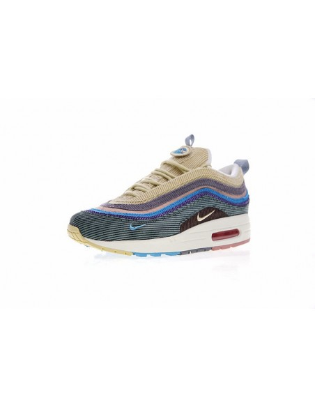 Air Max 197 VF SW Hybrid x Sean Wotherspoon