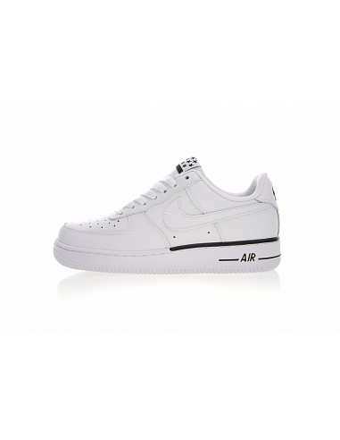 size 40 cb587 6da4f Air Force 1 AF1 Low