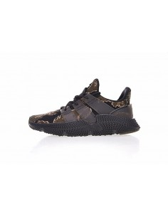 Prophere x UNDEFEATED