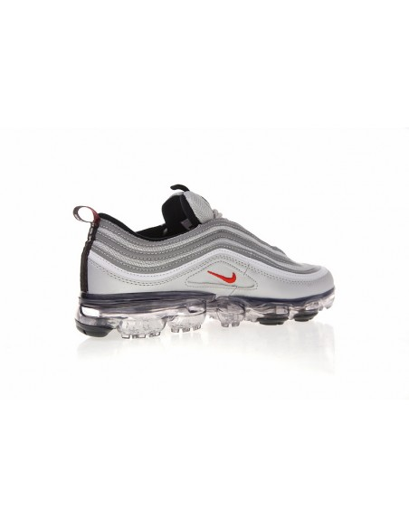 los angeles aa017 22b94 Accueil · Air VaporMax 97. Previous