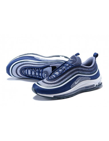 air max 97 ultra bleu