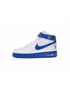 Air Force 1 High Retro CT16...