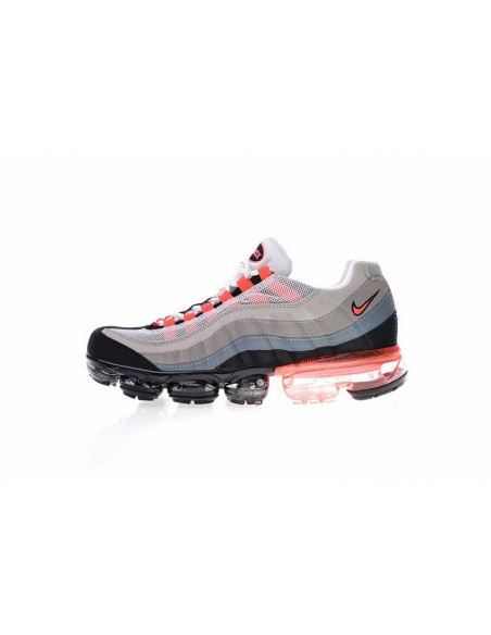 the best attitude 4fbbb b364a Accueil · Air VaporMax 95. Previous