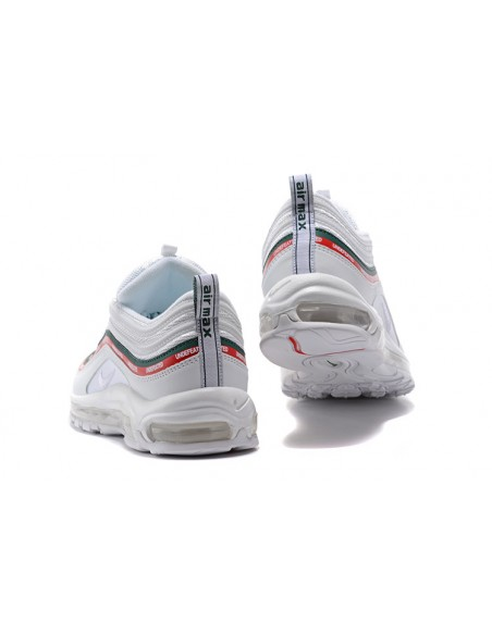nike air max 97 undefeated femme