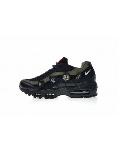 Air Max 95 HAL Patches 95