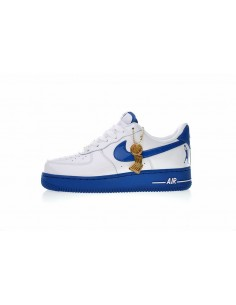 Air Force 1 Low Retro CT16 QS