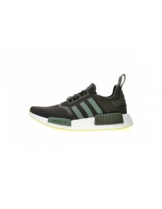 NMD R1 PK Boost