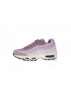 Air Max 95 PRM Purple Smoke