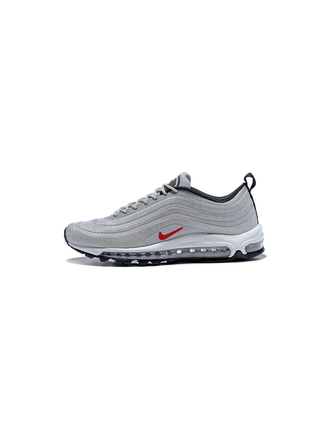 Air Max 97 Brillant