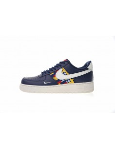 "Air Force 1 Low ""Nautical..."