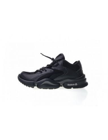 Reebok Run R96 Men's \u0026 Women's Shoe