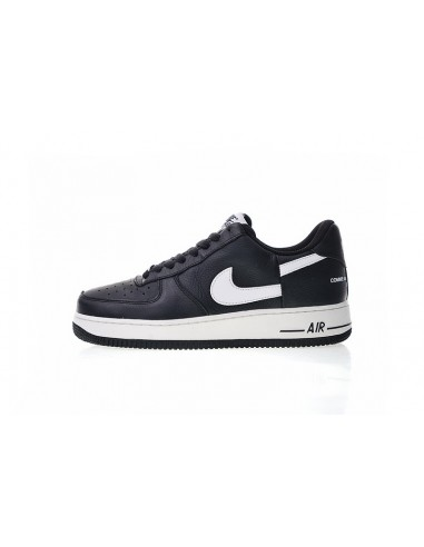Cuervo Alegre apagado  Nike Air Force 1 Low x Comme Des Garçons x Supreme Men's & Women's ...