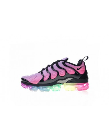 Nike Air Vapormax Plus Betrue Men S Women S Shoe