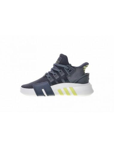 on sale 09933 a3613 Adidas EQT Basketball ADV Men s   Women s Shoe