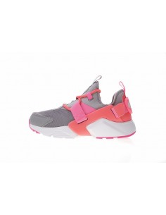 Air Huarache City Low 18