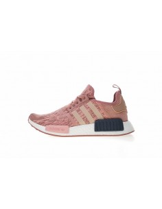 NMD R1 Boost