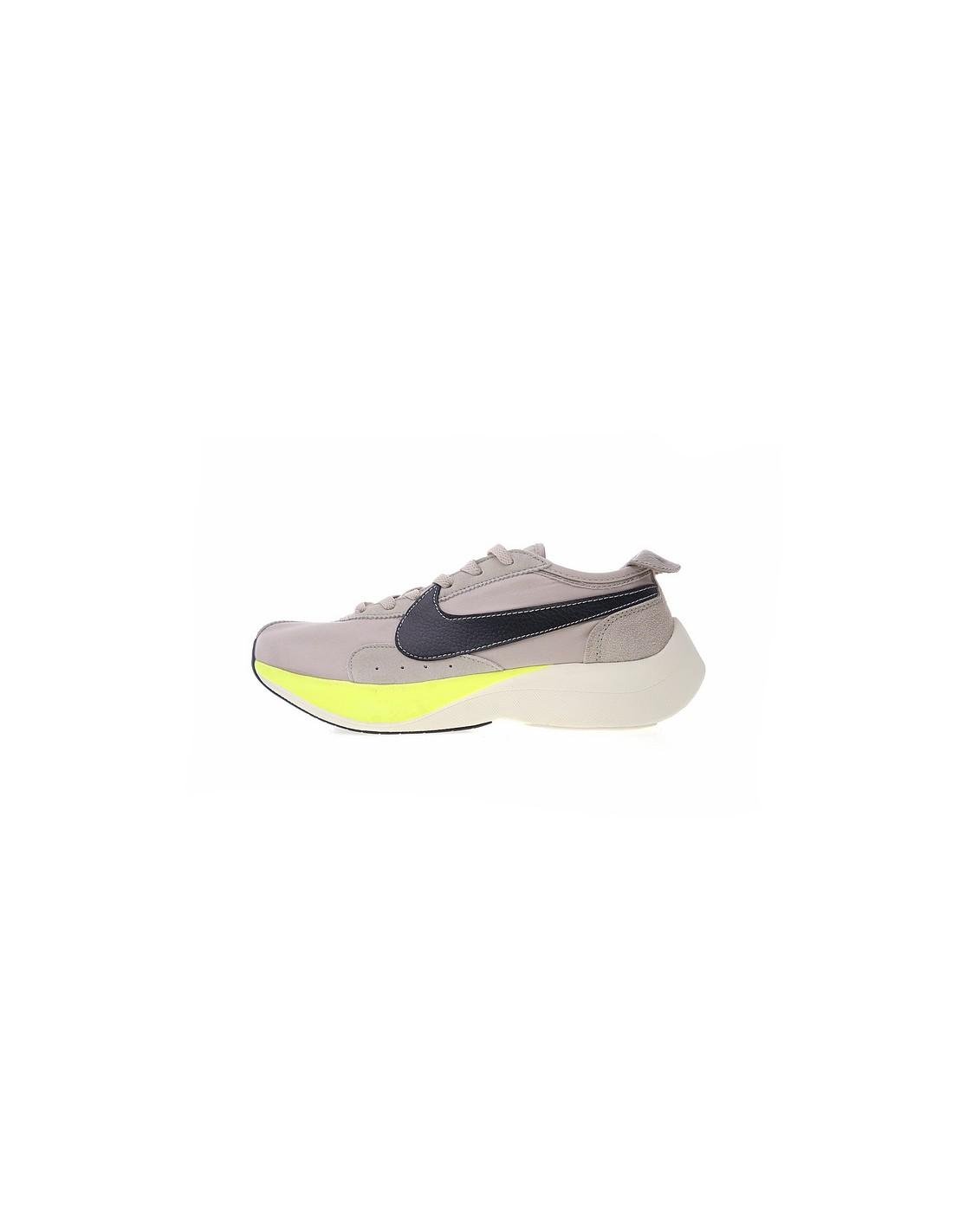 separation shoes 4b9f7 87aaa Appuyez pour agrandir
