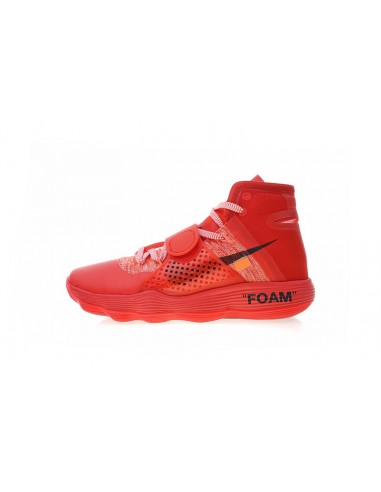Nike Hyperdunk X White/Black AR0467-100 Release Info | SneakerNews.com | 492x381