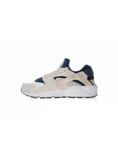 Air Huarache Run SE