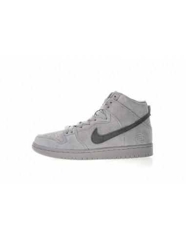 Nike SB Zoom Dunk High Pro QS x