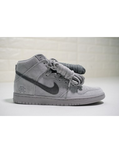 Zoom Dunk High Pro QS x Reigning Champ
