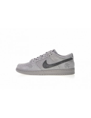 Zoom Dunk Low Pro QS x Reigning Champ