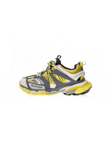 SGomma Low Top Sneakers Tess Trek bvmYf76Iyg