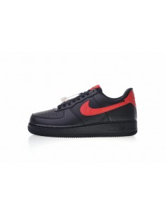 """Air Force 1 '07 """"Russian..."""