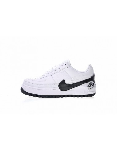 premium selection 36e0b 126d9 Air Force 1 Jester XX
