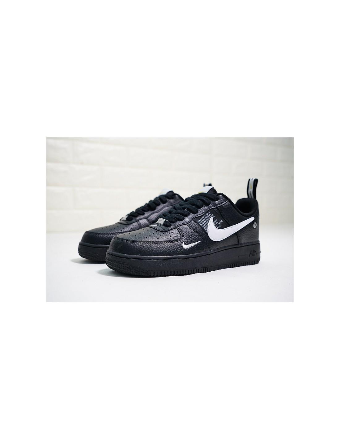 Nike Air Force 1 07 LV8 Utility Pack Men's Shoe