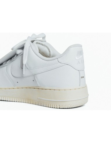 """Nike Air Force 1 x Piet """"Old Golf Shoes"""